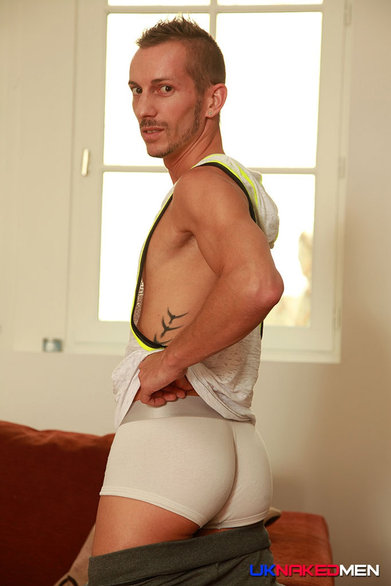 UKNakedMen-big-uncut-dick-Nils-Angelson-sexy-lad-naked-man-ass-hole-bubble-butt-cheeks-foreskin-wanking-cum-jack-off-masturbation-09-gay-porn-star-sex-video-gallery-photo
