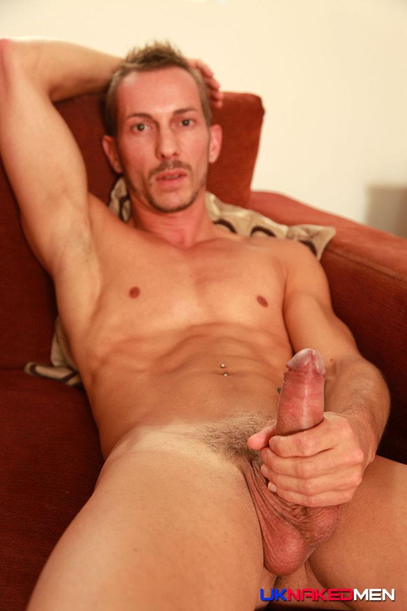 UKNakedMen-big-uncut-dick-Nils-Angelson-sexy-lad-naked-man-ass-hole-bubble-butt-cheeks-foreskin-wanking-cum-jack-off-masturbation-11-gay-porn-star-sex-video-gallery-photo