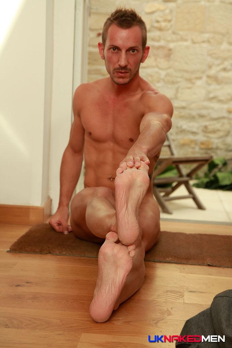 UKNakedMen-big-uncut-dick-Nils-Angelson-sexy-lad-naked-man-ass-hole-bubble-butt-cheeks-foreskin-wanking-cum-jack-off-masturbation-20-gay-porn-star-sex-video-gallery-photo