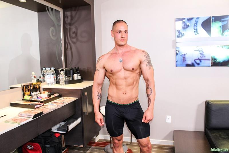 ActiveDuty-army-naked-military-recruits-Matt-III-stroking-big-thick-long-cock-orgasm-jixx-explosion-cum-shot-nude-straight-men-001-gay-porn-tube-star-gallery-video-photo