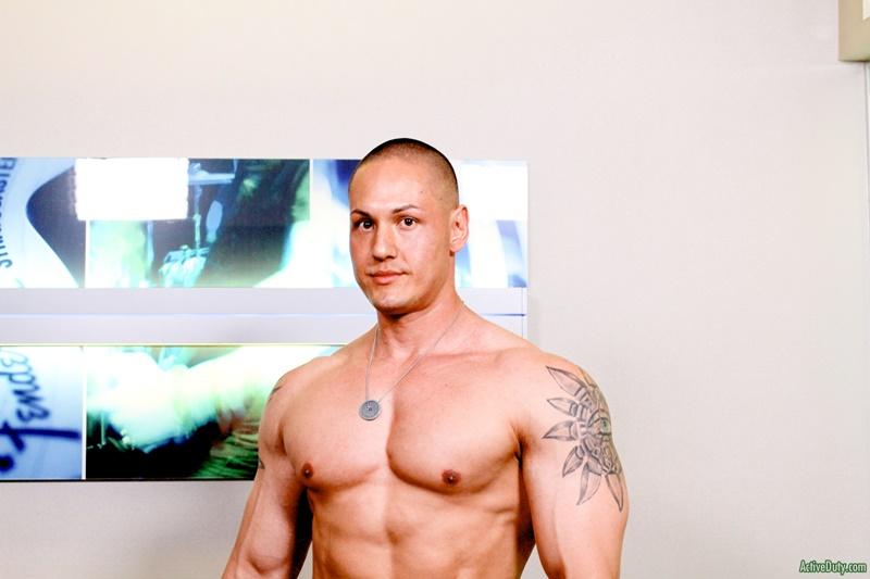 ActiveDuty-army-naked-military-recruits-Matt-III-stroking-big-thick-long-cock-orgasm-jixx-explosion-cum-shot-nude-straight-men-010-gay-porn-tube-star-gallery-video-photo