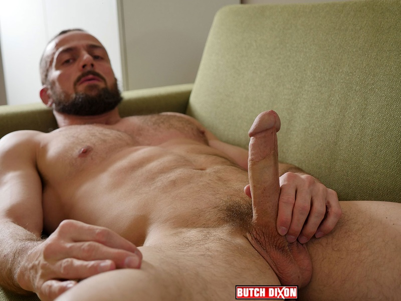 ButchDixon-real-rough-naked-men-Erik-Lenn-fuckers-beefy-Mike-Bourne-thugs-muscular-bottom-masculine-big-uncut-dick-ass-hole-rimming-003-gay-porn-tube-star-gallery-video-photo