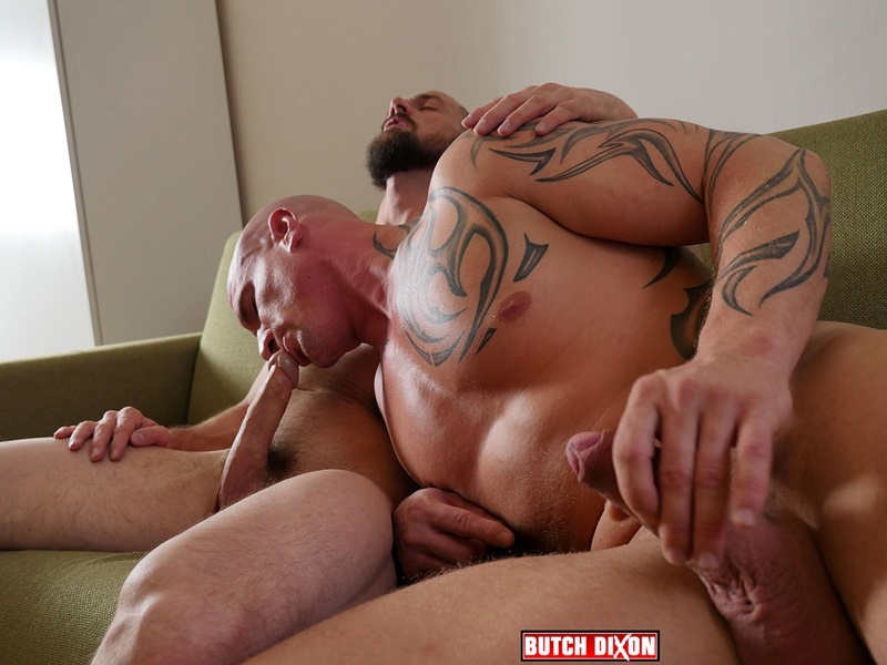 ButchDixon-real-rough-naked-men-Erik-Lenn-fuckers-beefy-Mike-Bourne-thugs-muscular-bottom-masculine-big-uncut-dick-ass-hole-rimming-009-gay-porn-tube-star-gallery-video-photo