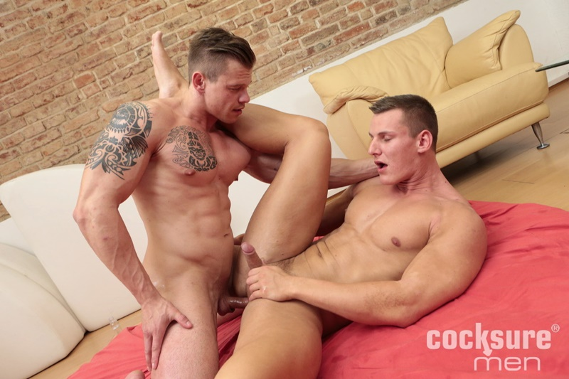 CocksureMen-Muscle-hunk-Luke-Ward-muscled-stud-Nico-Lacosty-ripped-six-pack-abs-bareback-raw-ass-hole-bare-huge-cock-cocksucking-014-gay-porn-tube-star-gallery-video-photo