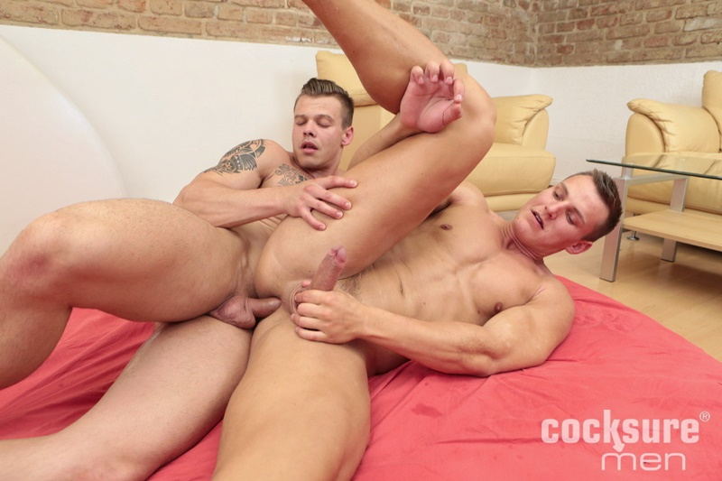 CocksureMen-Muscle-hunk-Luke-Ward-muscled-stud-Nico-Lacosty-ripped-six-pack-abs-bareback-raw-ass-hole-bare-huge-cock-cocksucking-018-gay-porn-tube-star-gallery-video-photo