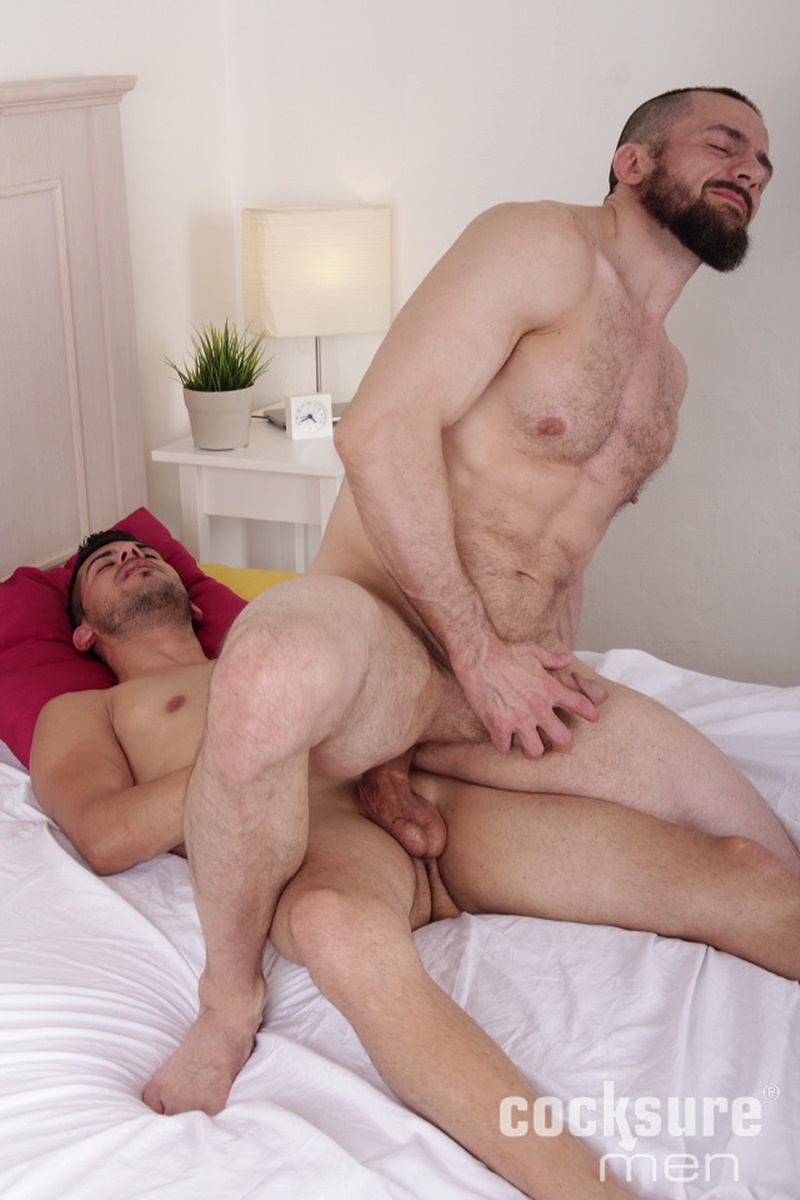 CocksureMen-bareback-ass-fucking-Ryan-Mondo-Stan-Simons-fingers-asshole-big-thick-raw-cock-doggy-style-balls-missionary-position-cumshot-014-gay-porn-tube-star-gallery-video-photo