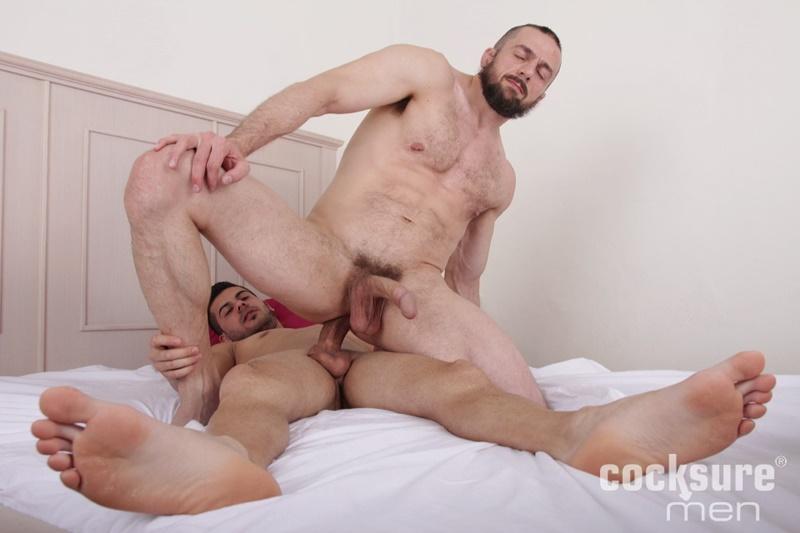 CocksureMen-bareback-ass-fucking-Ryan-Mondo-Stan-Simons-fingers-asshole-big-thick-raw-cock-doggy-style-balls-missionary-position-cumshot-015-gay-porn-tube-star-gallery-video-photo