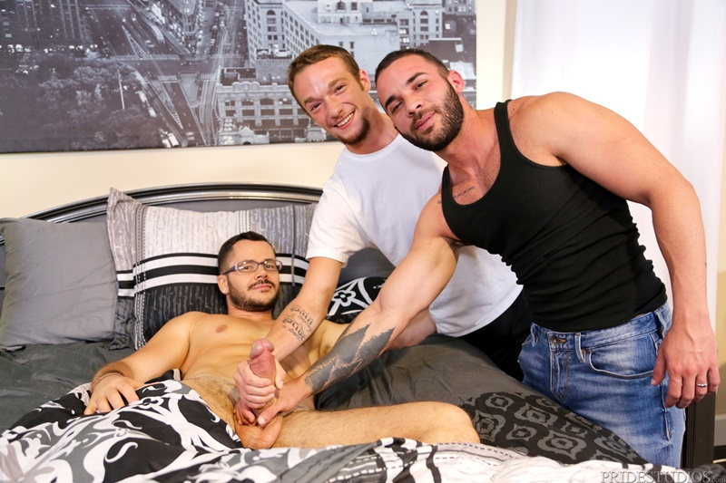 ExtraBigDicks-Zeke-Weidman-longtime-boyfriend-Valentin-Petrov-Fernando-Del-Rio-huge-cocks-low-hanging-balls-kissing-sucking-big-ass-003-gay-porn-tube-star-gallery-video-photo