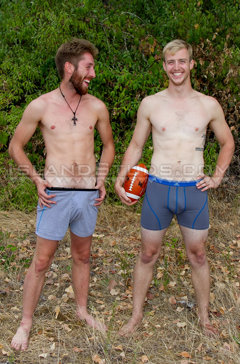IslandStuds-bearded-hairy-Chuck-smooth-big-balls-Chris-naked-sweaty-football-big-thick-cock-furry-cocksucking-jerking-off-straight-guys-003-gay-porn-tube-star-gallery-video-photo