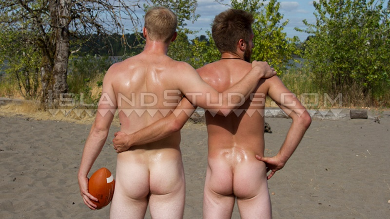IslandStuds-bearded-hairy-Chuck-smooth-big-balls-Chris-naked-sweaty-football-big-thick-cock-furry-cocksucking-jerking-off-straight-guys-016-gay-porn-tube-star-gallery-video-photo