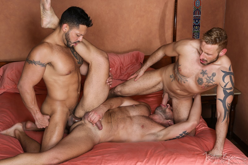 adam archuleta roald ekberg group outdoor gay sex