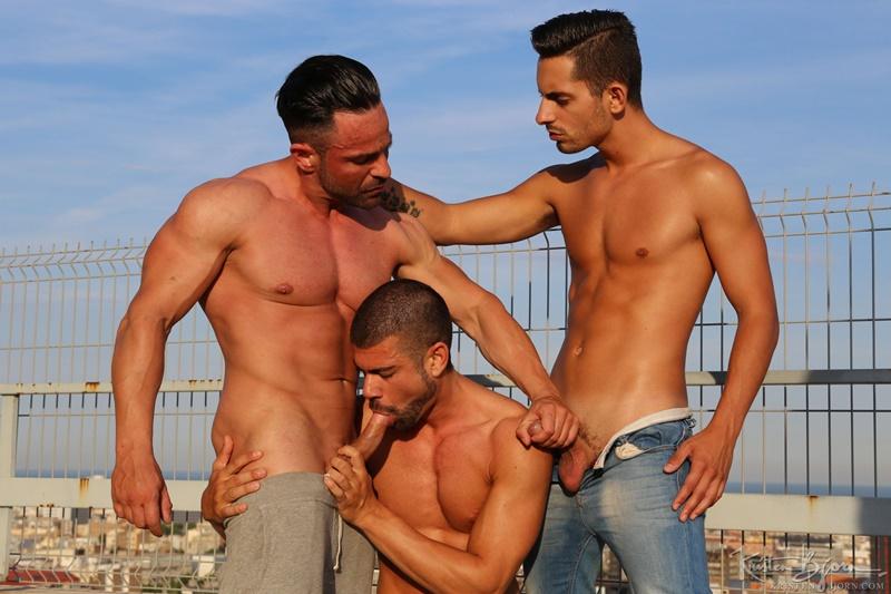 KristenBjorn-sexy-naked-muscle-hunks-Alex-Brando-Arnau-Vila-Hugo-Arias-gay-fucking-orgy-huge-cocks-cum-load-ass-rimming-bareback-015-gay-porn-tube-star-gallery-video-photo