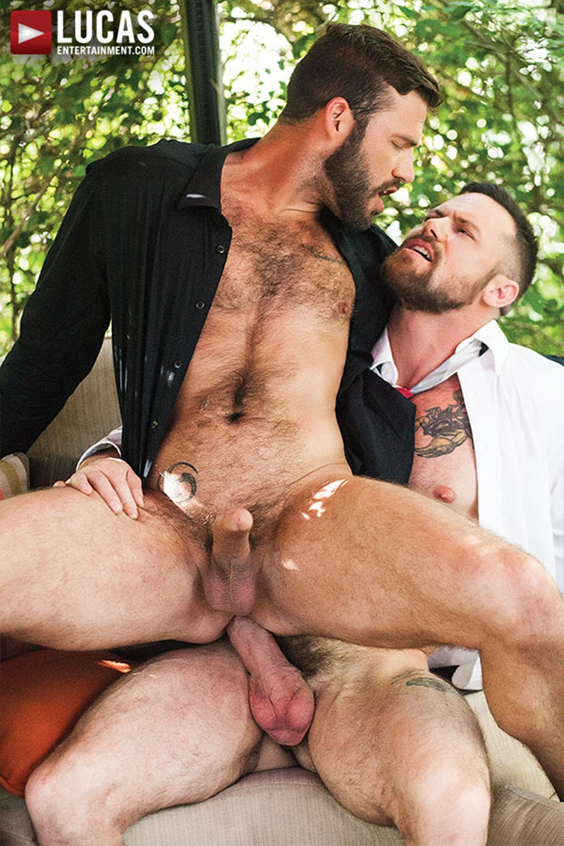 LucasEntertainment-Sergeant-Miles-Xavier-Jacobs-Fire-Island-hunky-otters-oral-bottom-boy-ass-raw-huge-cock-fucking-cocksucker-anal-rimming-018-gay-porn-tube-star-gallery-video-photo