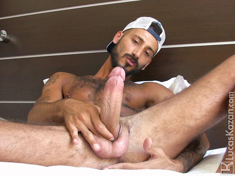 best gay porn tube GAY XXX TUBE: Hot Gay Sex & Male Blowjob Videos.