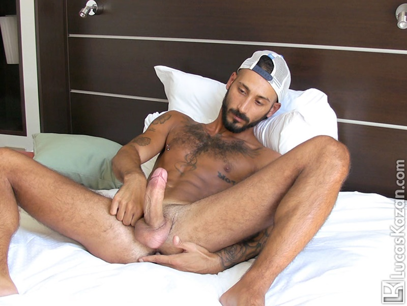 ... LucasKazan-28-year-old-Daniele-hairy-ass-cheeks- ...