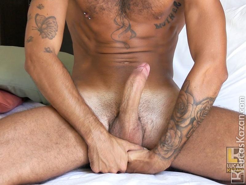 LucasKazan-28-year-old-Daniele-hairy-ass-cheeks-Daniele-blowjobs-rimming-fetish-feet-orgy-group-sex-tattoos-tanned-Italian-muscle-hunk-008-gay-porn-tube-star-gallery-video-photo