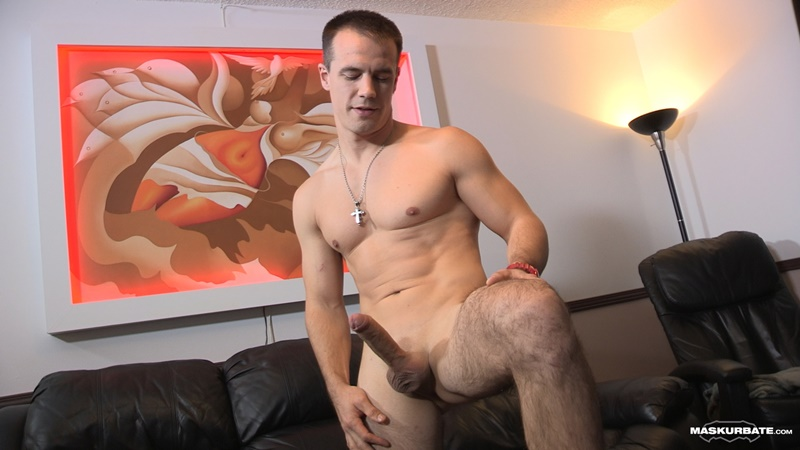 Maskurbate-massive-long-thick-dick-Ricky-naked-man-hairy-legs-solo-jerkoff-wanking-huge-member-big-cumshot-jizz-explosion-008-gay-porn-tube-star-gallery-video-photo