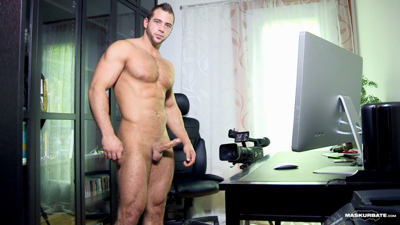 Maskurbate-sexy-big-muscle-hunk-JP-massive-thick-uncut-dick-sucked-dude-blowjob-Pascal-foreskin-hairy-chest-asshole-ripped-abs-009-gay-porn-tube-star-gallery-video-photo