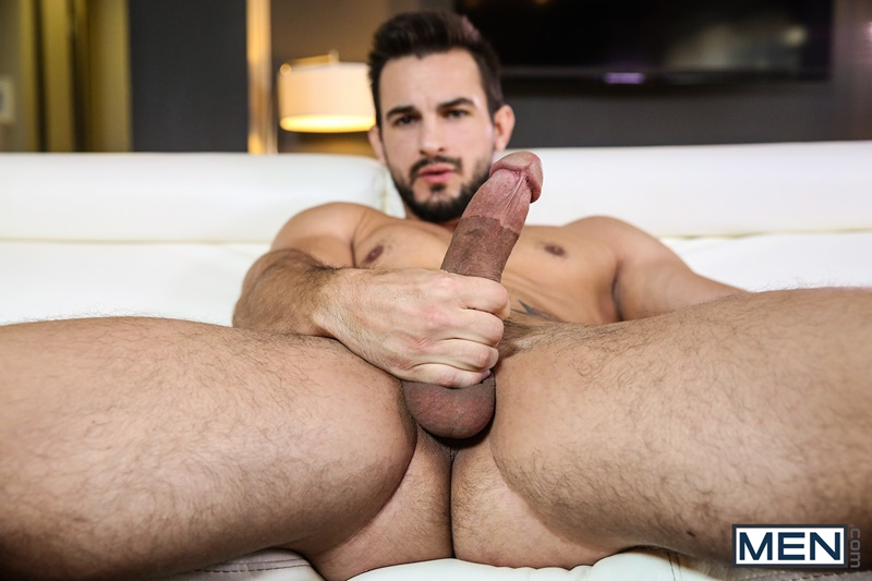 Men-com-Phenix-Saint-hard-on-sexy-stud-Tommy-Regan-big-hard-thick-dick-sucks-tight-ass-hole-rimming-cums-anal-fucked-jizz-load-009-gay-porn-tube-star-gallery-video-photo