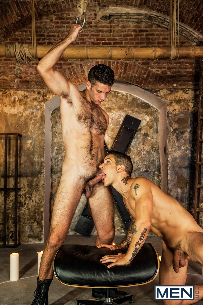 Men-com-naked-sexy-tattooed-men-Pierre-Fitch-Jimmy-Fanz-massive-fat-cock-deep-throat-fucking-bubble-butt-ass-hairy-chest-hunk-13-gay-porn-star-tube-sex-video-torrent-photo