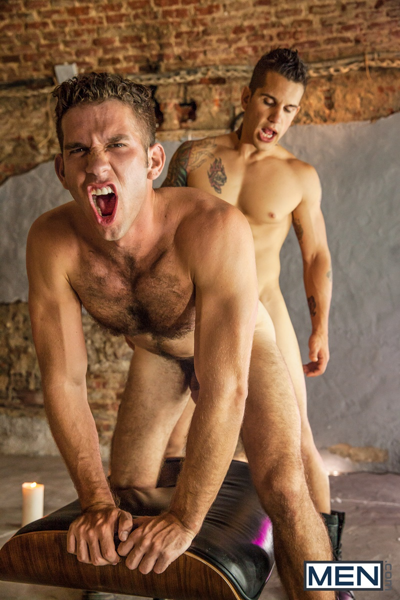 Men-com-naked-sexy-tattooed-men-Pierre-Fitch-Jimmy-Fanz-massive-fat-cock-deep-throat-fucking-bubble-butt-ass-hairy-chest-hunk-21-gay-porn-star-tube-sex-video-torrent-photo