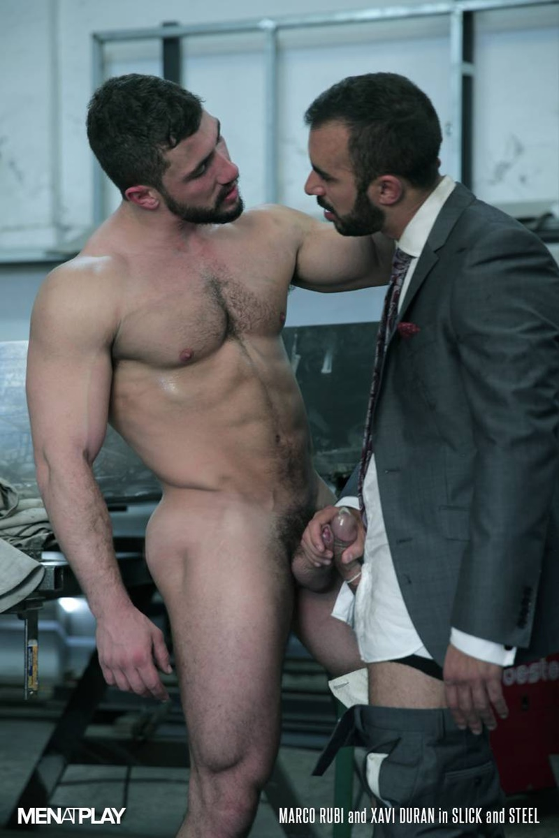 MenatPlay-hung-suited-nude-muscle-hunk-Marco-Rubi-Xavi-Duran-hard-erect-dick-bottom-boy-tight-ass-fucking-hard-on-anal-assplay-rimming-12-gay-porn-star-tube-sex-video-torrent-photo