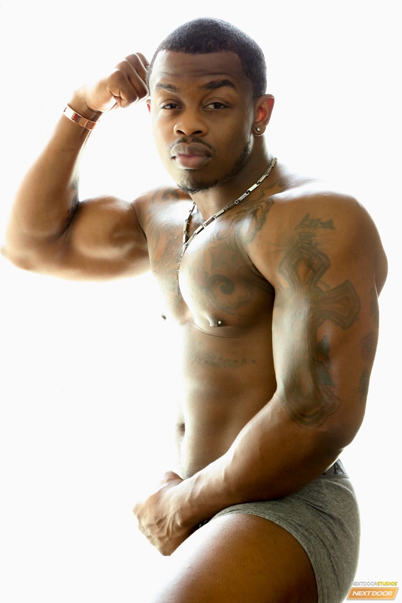 NextDoorEbony-sexy-black-muscle-stud-Mustang-huge-long-thick-cock-hot-boys-muscles-jerking-solo-wank-big-cumshot-ebony-muscled-jock-004-gay-porn-tube-star-gallery-video-photo