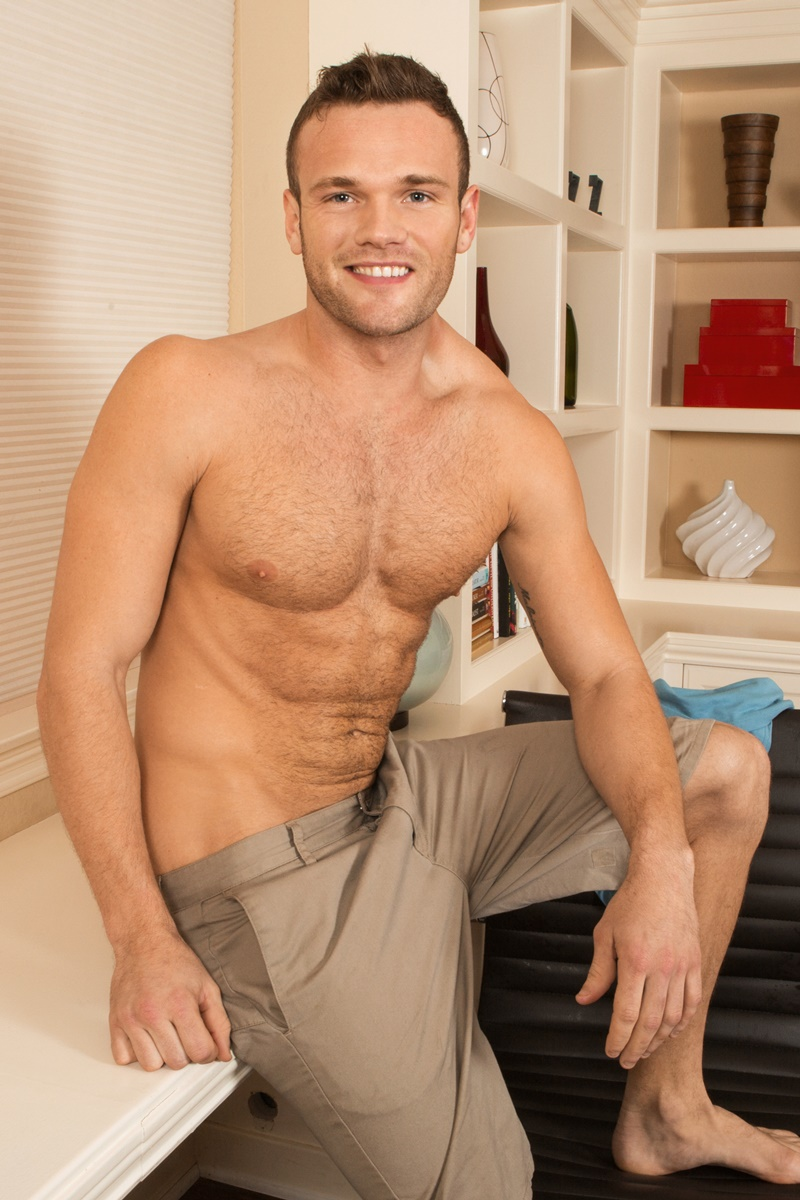 SeanCody-hairy-chest-naked-muscle-boy-Sean-Tate-bareback-ass-fucking-big-raw-long-bare-dick-cocksuckers-anal-rimming-muscled-dudes-003-gay-porn-tube-star-gallery-video-photo