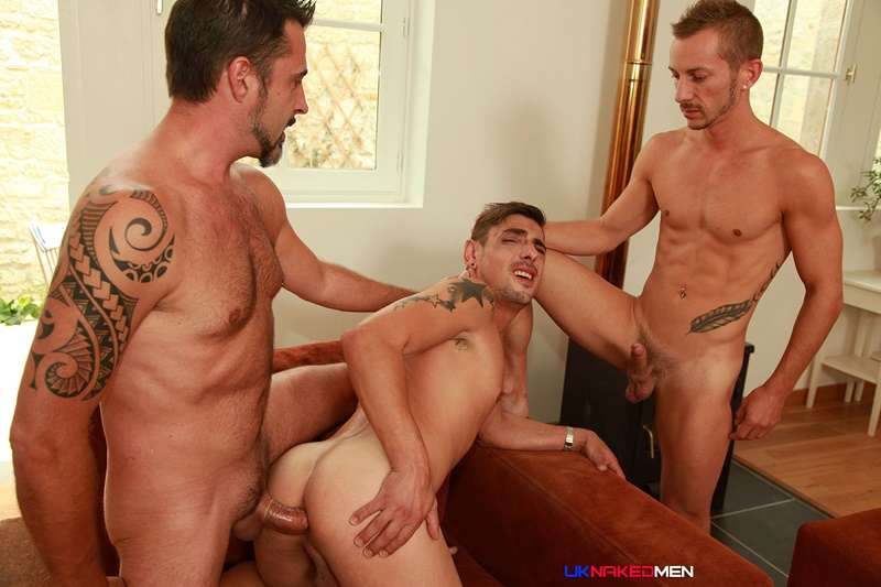 UKNakedMen-Threesome-top-guys-Nick-Spears-Iago-Torres-horny-Nils-Angelson-ass-hole-huge-uncut-cocks-fuck-suck-anal-rimming-spit-roasting-005-gay-porn-tube-star-gallery-video-photo