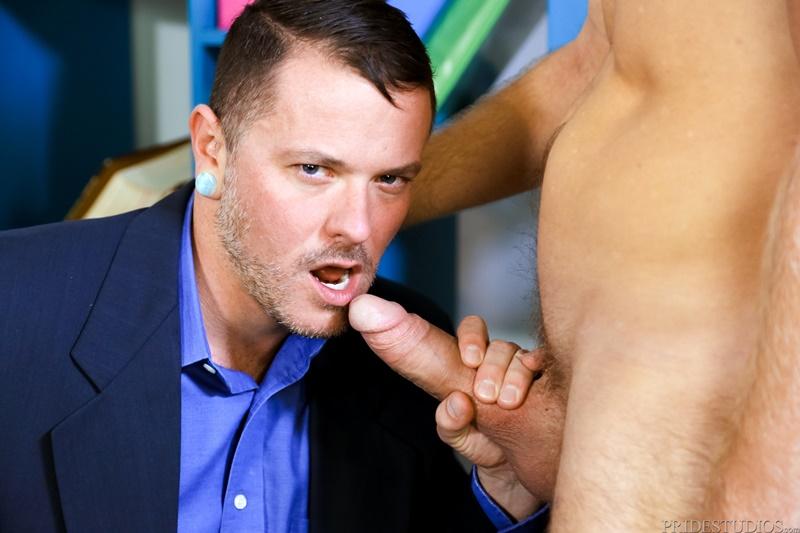 ExtraBigDicks-hung-Max-Cameron-Peter-Fields-fuck-big-thick-large-cock-ramming-down-deep-throat-anal-assplay-cocksucking-ass-rimming-006-gay-porn-sex-gallery-pics-video-photo