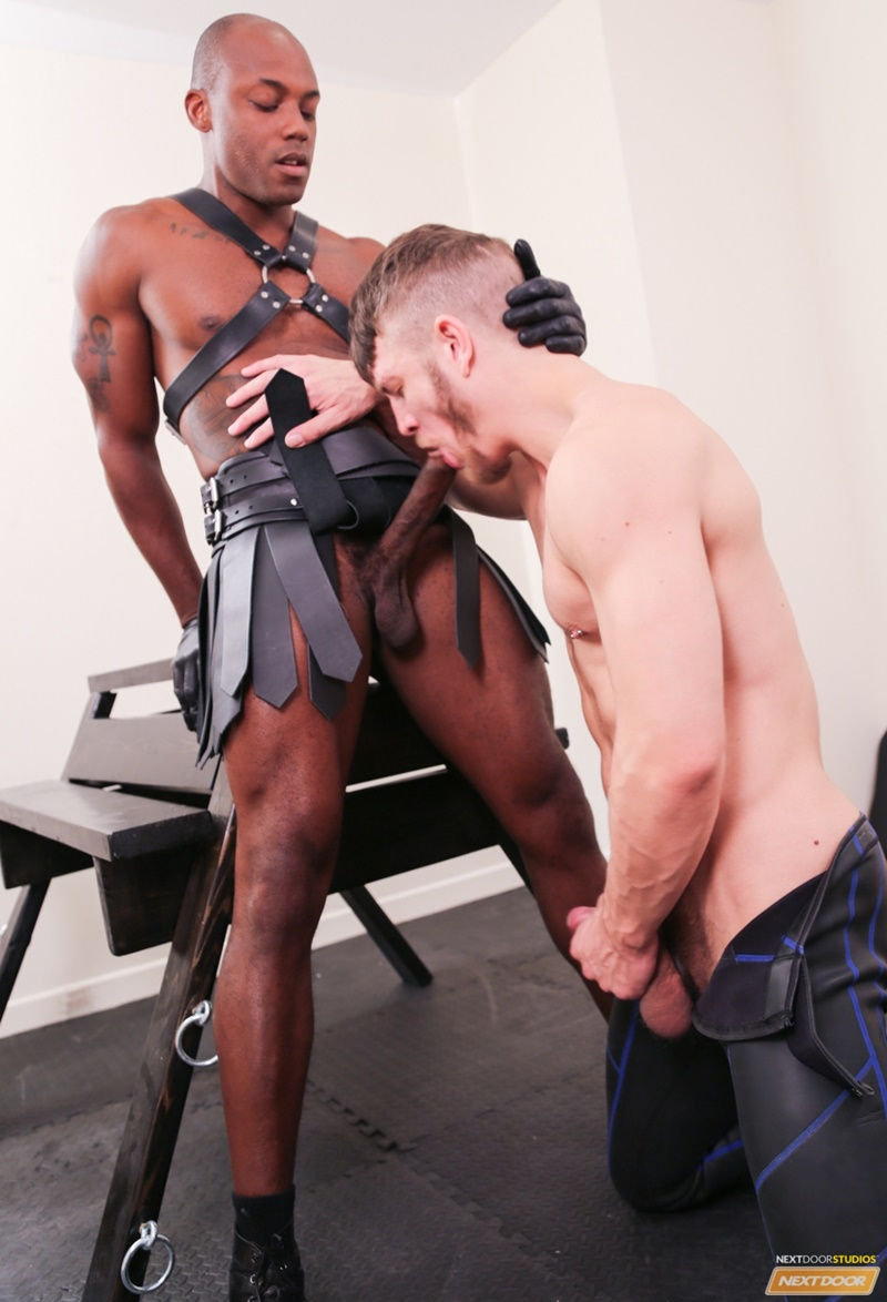 NextDoorEbony-gay-sex-leather-dudes-Caleb-King-Osiris-Blade-dungeon-master-ass-fucked-sucking-huge-stiff-black-cock-erection-massive-011-gay-porn-sex-gallery-pics-video-photo