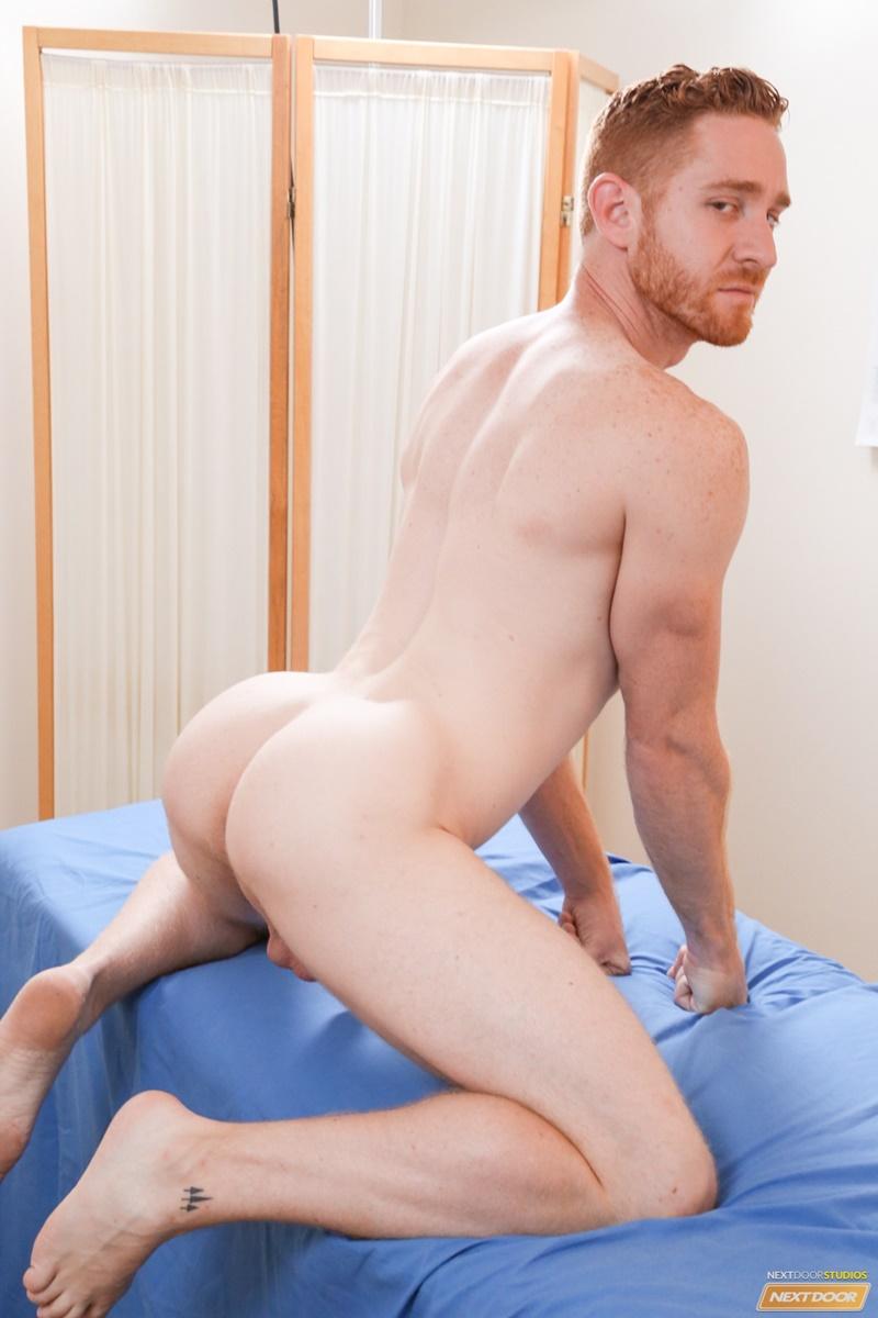 Big ass tight yoga pants