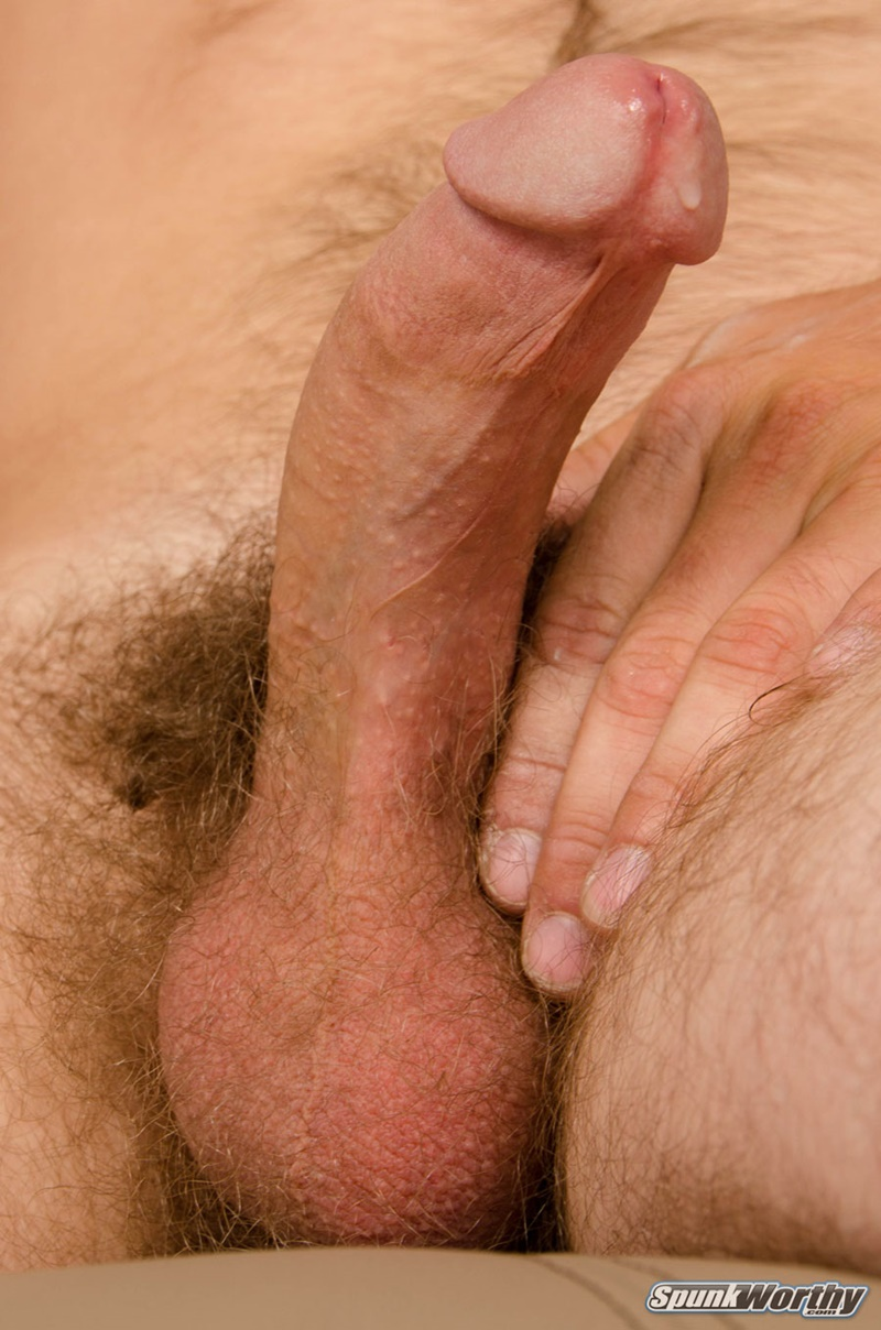 image Wanking in the morning i039m so horny