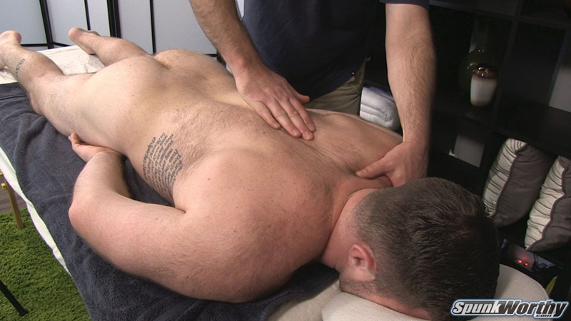 tumblr happy end massage rimmen
