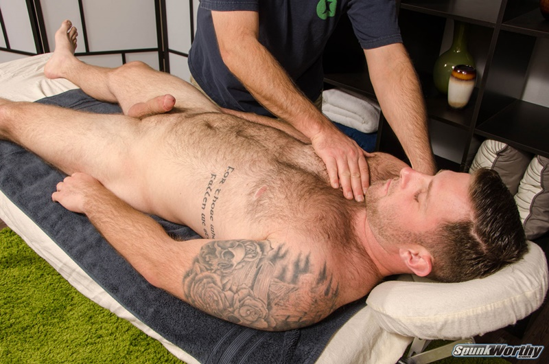 homo herrer til sex massage side