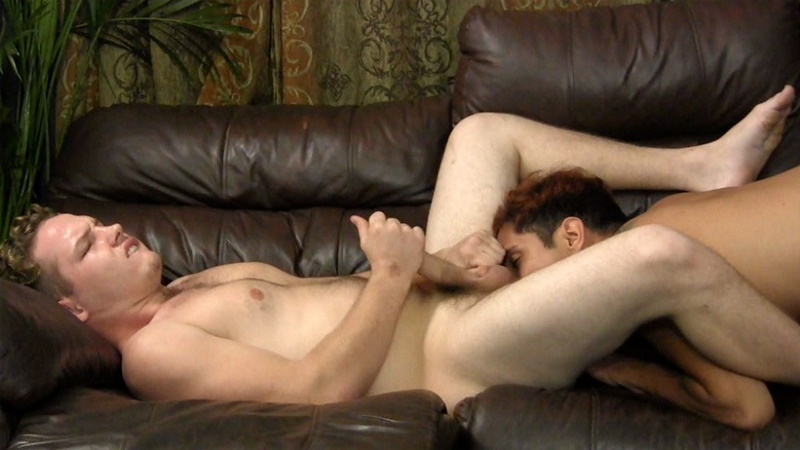 StraightFraternity-18-year-old-Jebediah-CB-straight-young-naked-men-sucks-huge-long-uncut-cock-ass-eating-rimming-cumshot-018-gay-porn-sex-gallery-pics-video-photo