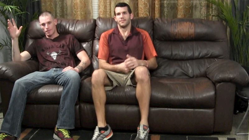 StraightFraternity-Tall-straight-boys-Texas-hairy-chest-legs-Landon-swap-blowjobs-cash-sucking-big-thick-str8-cock-dry-cumshot-002-gay-porn-sex-gallery-pics-video-photo