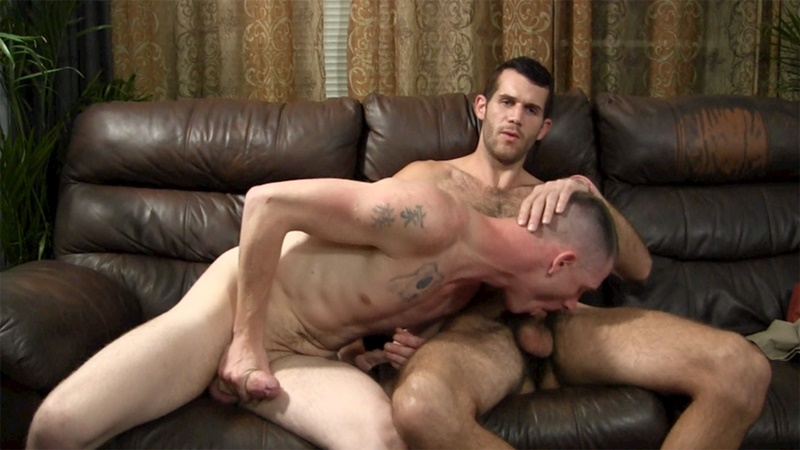 StraightFraternity-Tall-straight-boys-Texas-hairy-chest-legs-Landon-swap-blowjobs-cash-sucking-big-thick-str8-cock-dry-cumshot-011-gay-porn-sex-gallery-pics-video-photo