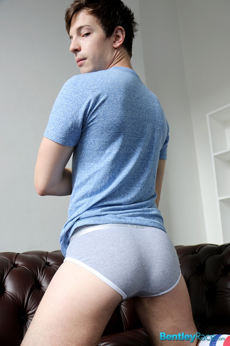 BentleyRace-beautiful-naked-French-guy-Valentin-Defarge-25-years-old-jockstrap-hairy-round-bubble-butt-ass-bum-uncut-dick-solo-jerk-off-021-gay-porn-sex-gallery-pics-video-photo