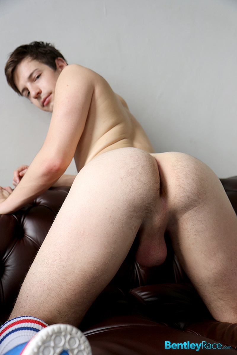 BentleyRace-beautiful-naked-French-guy-Valentin-Defarge-25-years-old-jockstrap-hairy-round-bubble-butt-ass-bum-uncut-dick-solo-jerk-off-031-gay-porn-sex-gallery-pics-video-photo