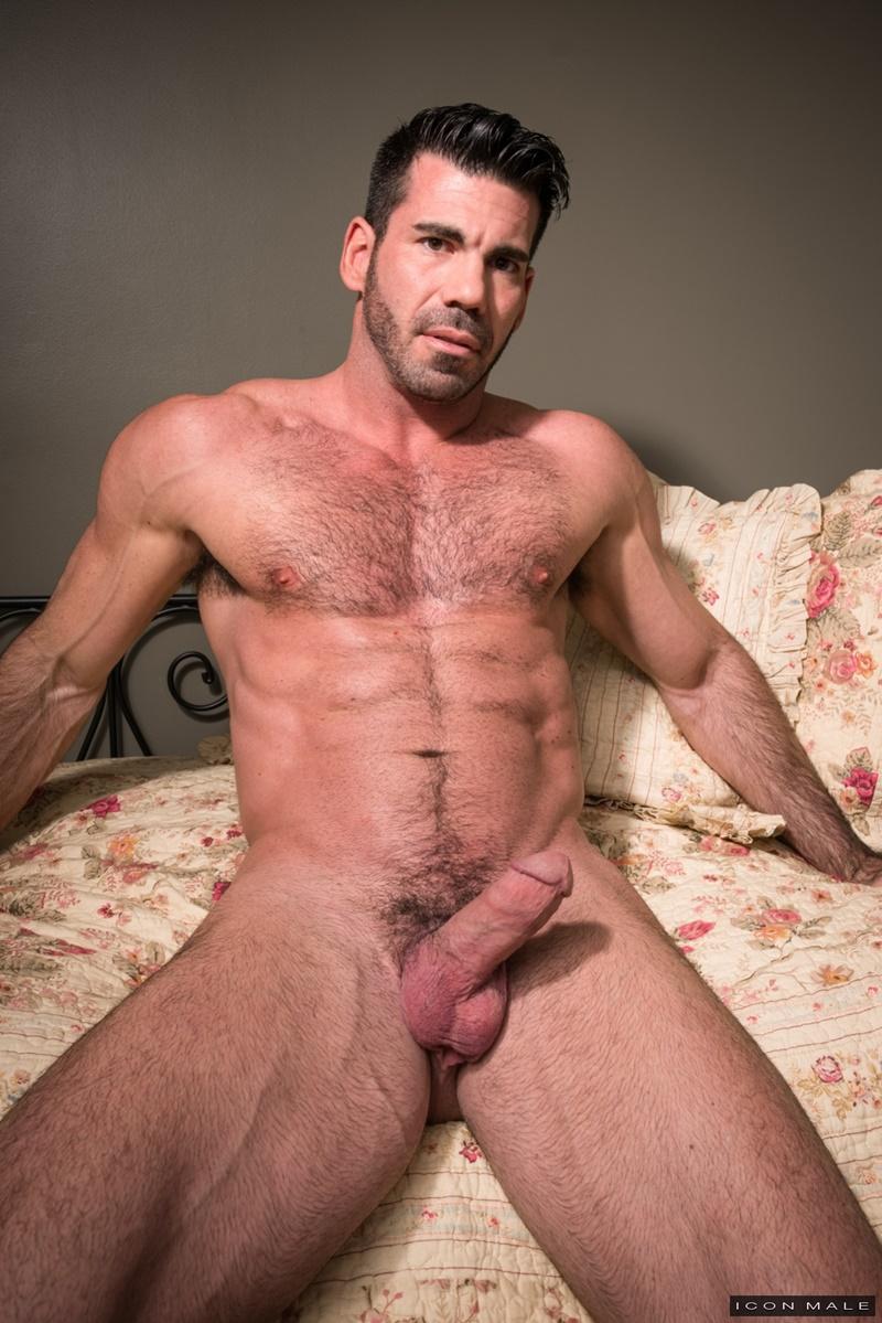 IconMale-Billy-Santoro-boyfriend-Kory-Houston-secret-love-affair-uncut-dick-suck-blowjob-fucking-bubble-butt-ass-cum-shot-cock-sucking-003-gay-porn-sex-gallery-pics-video-photo