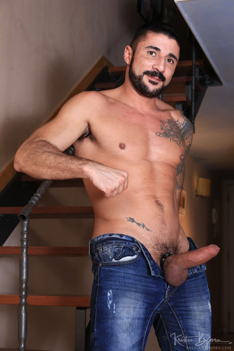 KristenBjorn-naked-big-muscle-guys-Karl-Lion-horny-Max-Toro-huge-muscled-cock-cocksucker-weight-lifter-anal-fucking-rimming-butt-018-gay-porn-sex-gallery-pics-video-photo