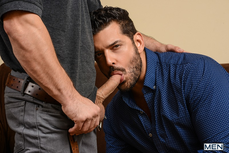 Men-com-bearded-naked-muscle-man-hairy-chest-Aspen-gay-porn-star-Marcus-Ruhl-sexual-huge-dick-deep-throat-ass-hole-fucking-anal-assplay-rimming-011-gay-porn-sex-gallery-pics-video-photo