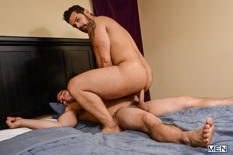 image Gay hunks fuck anal galleries what nicer