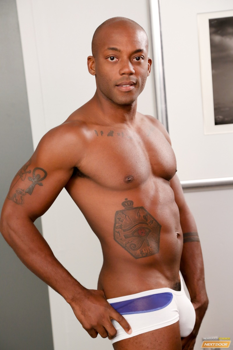 NextDoorEbony-big-black-dick-Osiris-Blade-sexy-ebony-hunk-Bam-Bam-white-guy-fucking-Dylan-Henri-interracial-tight-muscled-asshole-cocksucking-002-gay-porn-sex-gallery-pics-video-photo