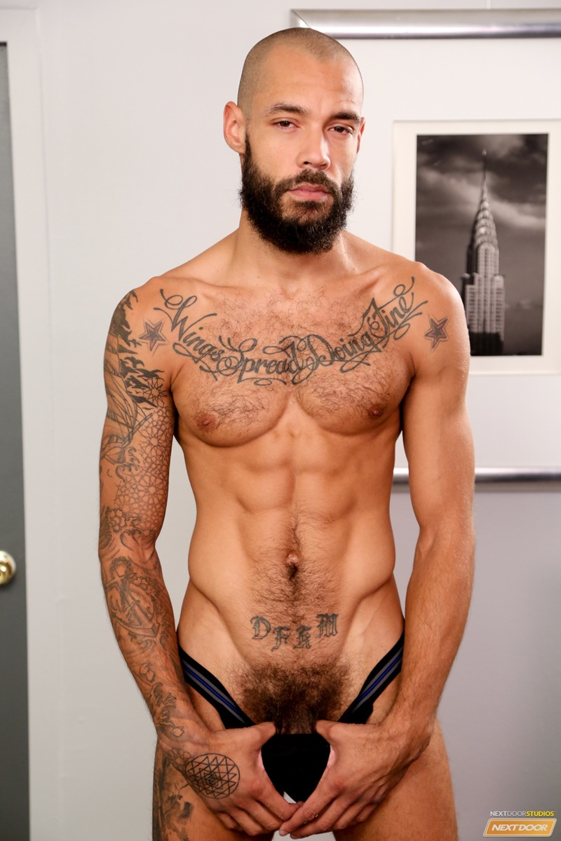 NextDoorEbony-big-black-dick-Osiris-Blade-sexy-ebony-hunk-Bam-Bam-white-guy-fucking-Dylan-Henri-interracial-tight-muscled-asshole-cocksucking-004-gay-porn-sex-gallery-pics-video-photo