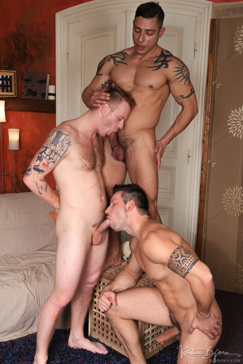 KristenBjorn-worlds-hottest-naked-muscle-men-gaysex-threesome-Julio-Rey-Rado-Zuska-Tom-Vojak-uncut-big-raw-cock-sucking-anal-rimming-fucking-002-gay-porn-sex-gallery-pics-video-photo