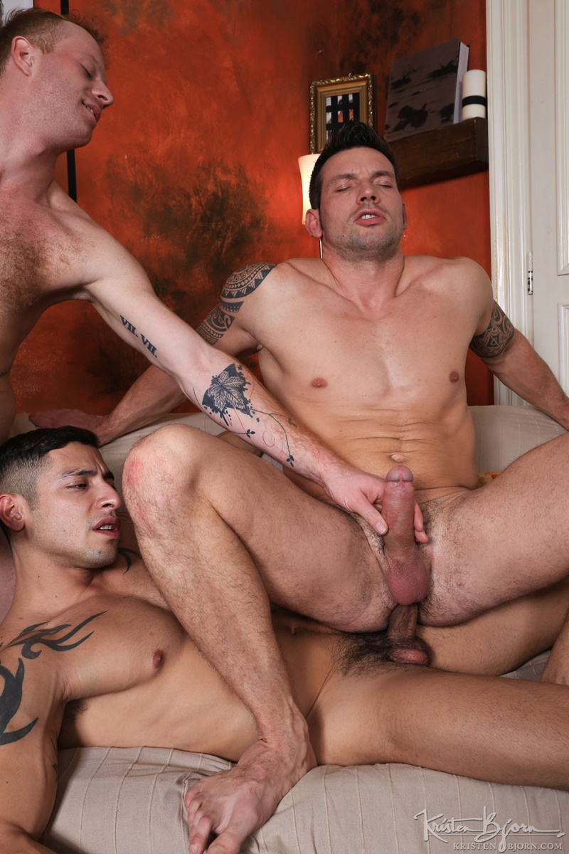 KristenBjorn-worlds-hottest-naked-muscle-men-gaysex-threesome-Julio-Rey-Rado-Zuska-Tom-Vojak-uncut-big-raw-cock-sucking-anal-rimming-fucking-003-gay-porn-sex-gallery-pics-video-photo