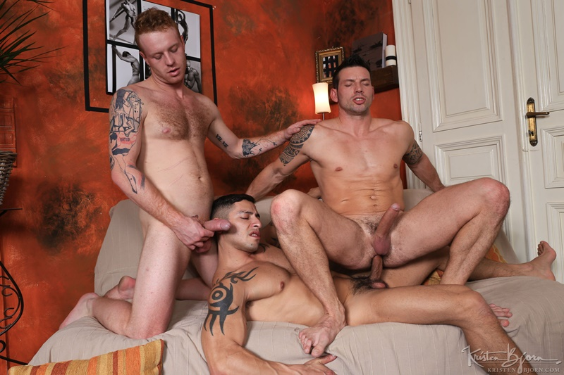 KristenBjorn-worlds-hottest-naked-muscle-men-gaysex-threesome-Julio-Rey-Rado-Zuska-Tom-Vojak-uncut-big-raw-cock-sucking-anal-rimming-fucking-004-gay-porn-sex-gallery-pics-video-photo
