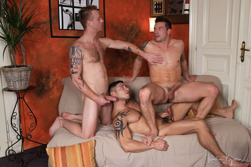 KristenBjorn-worlds-hottest-naked-muscle-men-gaysex-threesome-Julio-Rey-Rado-Zuska-Tom-Vojak-uncut-big-raw-cock-sucking-anal-rimming-fucking-019-gay-porn-sex-gallery-pics-video-photo